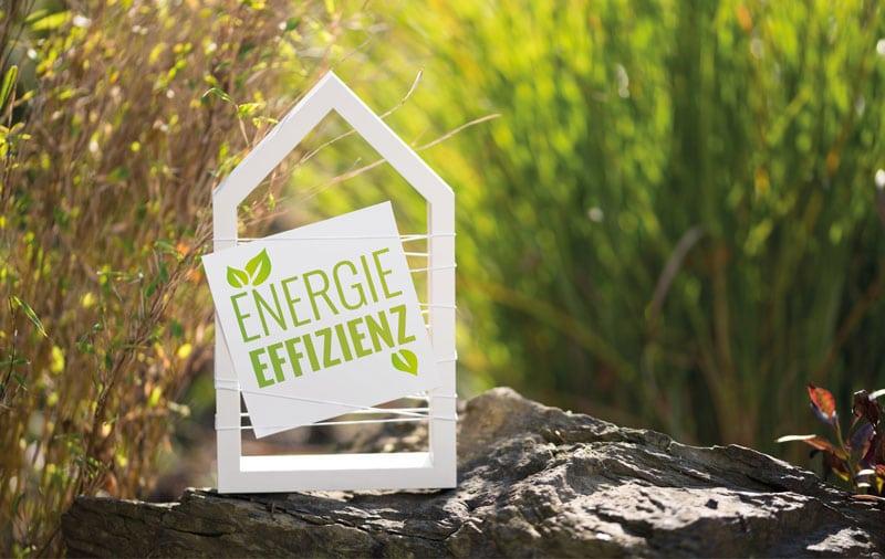 energie-sparen-renovieren