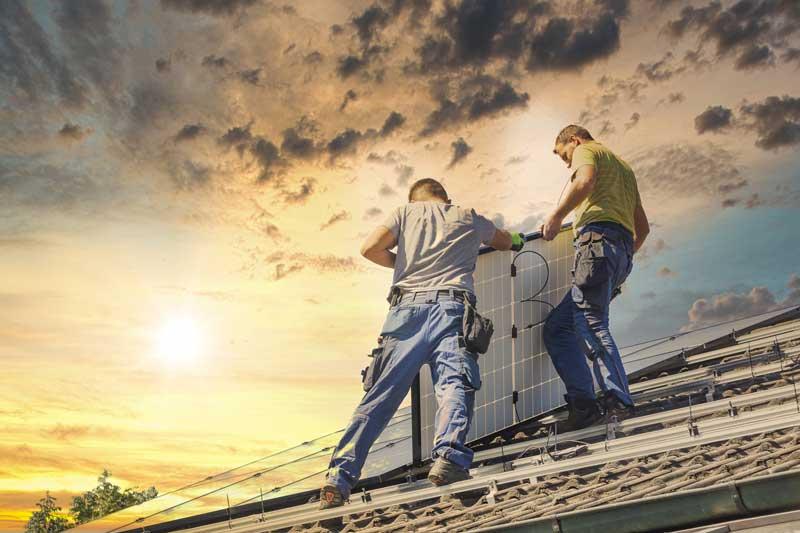 ausrichtung-solaranlage