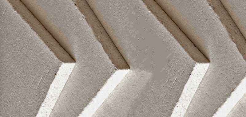 silikatplatten