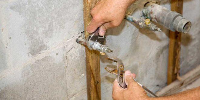 erneuerung-wasserleitungen-kueche