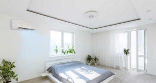 klimaanlage-schlafzimmer