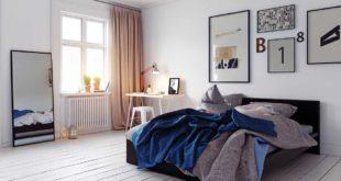 schlafzimmer-neuer-fussboden