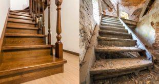 treppe-erneuern