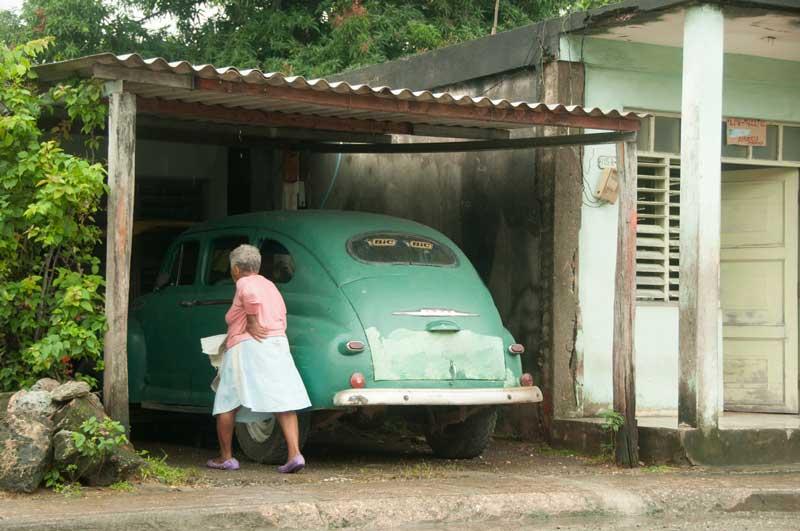 retro-carport