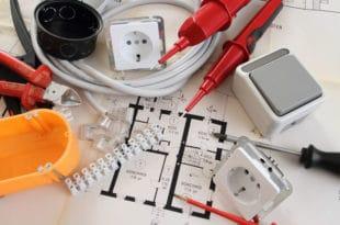 gesetzeslage-elektroarbeiten
