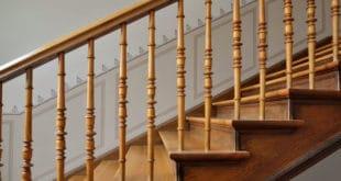 alte-Treppe-renovieren